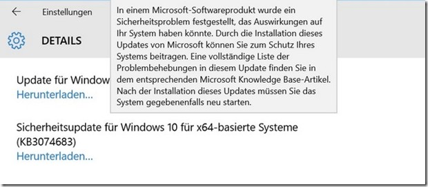 UpdatePC01