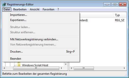 How to disable Adobe Flash Player in Windows 8, 8 1, 10 | Born's