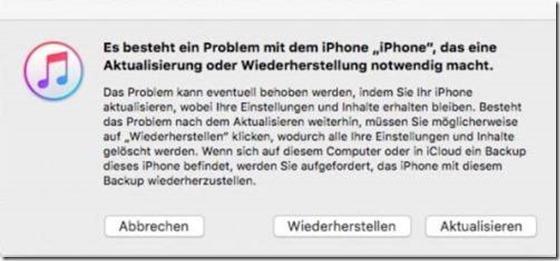 iOS10-Err