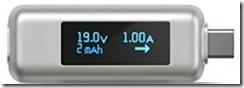 USB-C-PowerMeter